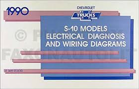 s truck wiring diagram s wiring diagrams cars