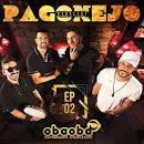 Pagonejo EP 02