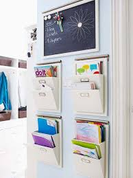 diy office projects. diy office wall organizer top 40 tricks and projects to organize your