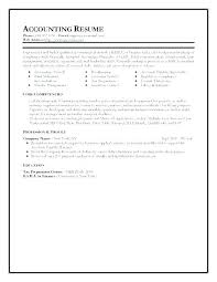 Bookkeeper Resume Sample Examples For Australia Mmventuresco Amazing Bookkeeper Resume
