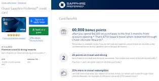 Minimum Credit Card Payment Can You Pay Rent With Credit Cards Is It Smart Credit