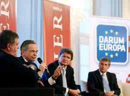 File:Europa vor der Krise nach der Krise - was jetzt? (8511173338 ...