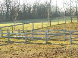 concrete fence post forms. Brilliant Fence With Concrete Fence Post Forms B
