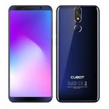 <b>CUBOT</b> POWER Earth Blue Cell phones Sale, Price & Reviews ...