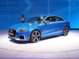 2018 audi rs3. exellent audi sold under the audi sport banner which is new name for former  quattro gmbh operation best of all it will finally be coming to america in 2018 audi rs3