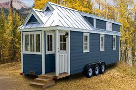 tiny house pics. Wonderful House Tiny House Models To Pics S
