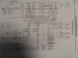 sx fuel pump wiring diagram image wiring 91 nissan 240sx wiring diagram wiring diagram schematics on 89 240sx fuel pump wiring diagram