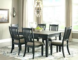 60 inch round dining room table full size of inch round dining room table sets glass