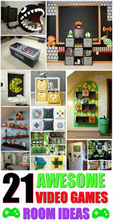 Small Picture Best 25 Gamer room ideas on Pinterest Gamer bedroom Gaming