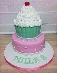 Home Good Taste Cake Design