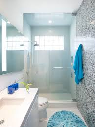 Small Picture Modern Bathroom Concepts Best Ideas About Open Floor Plans On