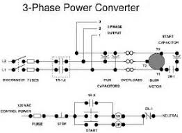 ronk phase converter wiring diagram images ronk rotoverter ronk phase converter wiring diagram phase converter single phase to three phase converter