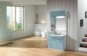 The Wonderfulness of Bathroom Vanity Cabinets - Amaza Design