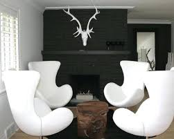 stylish furniture for living room. Living Room Chairs New Gorgeous Modern Sitting With Regard To Contemporary For Furniture Under 1000 Stylish R