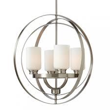 unique lighting fixtures for home. Nickel Chandelier | Dining Room Chandeliers Home Depot Spherical Unique Lighting Fixtures For M