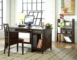 home office solutions. Creative Home Furniture Office Stupendous Solutions .