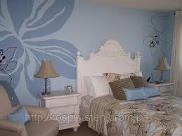 Small Picture 79 best Wall Painting Elenas ART Custom Hand Painted Wall Murals