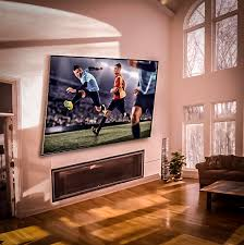 12 best tv wall mounts for 82 inch tvs