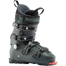 Rossignol Bc 65 Size Chart Ski 160 Cm Alpine Head Skis Rossignol Boots 2019 Track