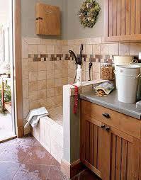 pet bathroom ideas woohome 11
