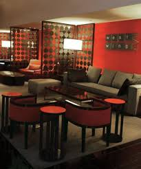 Mgm Tower One Bedroom Suite The Signature At Mgm Grand In Las Vegas Hotel Rates Reviews On