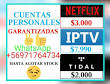 Image result for iptvking reseller