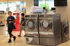 kenmore appliances. kenmore photo appliances r
