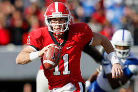 Georgia Bulldogs 2012 Depth Chart Preview Will Christian
