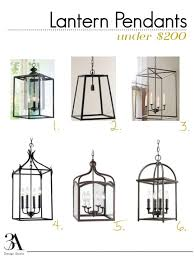 best 25 foyer lighting ideas on hallway lighting hallway ceiling lights and kitchen ceiling light fixtures