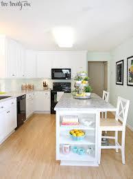 two twenty one kitchen