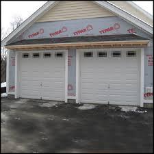 25 best ideas about front door overhang on overhang over garage doors pano