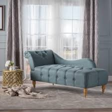 living room furniture chaise lounge. Unique Ideas Chaise Chairs For Living Room Lounges Furniture Less Overstock Lounge H