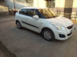car hire for vadodara bharuch