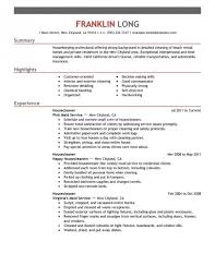 my perfect resume sign in my perfect resume sign in my perfect resume free resume builder sign in