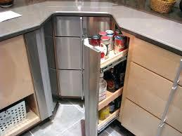 corner kitchen furniture corner cabinet kitchen modern corner kitchen  cabinet storage style corner kitchen cabinet images