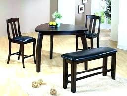 dining table set with 4 chairs oval corona solid pine and of cafeteria square sets restaurant