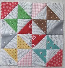 45 best Broken Dishes QUILTS images on Pinterest   Block quilt ... & broken dishes · Quilting PatternsQuilting ... Adamdwight.com