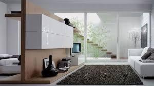 Live Room Design Natural Elegant Design Cottage Modern Full Imagas White Table Lamp