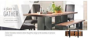 i living furniture design. A Place To Gather; Collect Shareable Moments Where Thoughtful Design Is The Backdrop Of Personal I Living Furniture D
