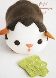we have a special post today featuring some of our favourite diy projects that are guinea pig themed below each project will be a link to the original