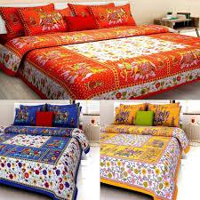 White Bed Sheet Cotton Best Bed Sheet Cotton – HQ Home Decor Ideas