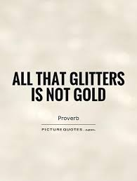 Gold Quotes Simple Gold Quotes Gold Sayings Gold Picture Quotes