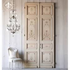 modern painted interior doors. Interior Design Fresh White Painted Doors Modern Rooms Colorful Lovely To Furniture R