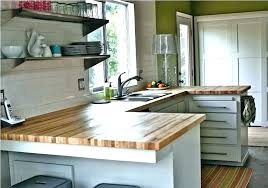 wood kitchen s care wooden reviews finish ikea countertop solid worktops uk