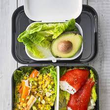 Kann man mit avocado abnehmen