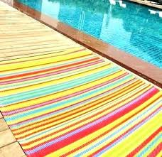 recycled plastic outdoor rugs outdoor plastic rugs plastic rugs indoor outdoor plastic rug recycled plastic outdoor