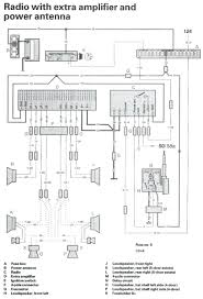 construction equipment volvo wiring diagrams wiring library volvo 940 wiring diagram 1991 starting know about wiring diagram u2022 volvo 240 alternator wiring