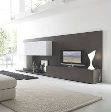 Living Room Best Designs Living Room Best Design Living Room Tv Dvd Player Folding Lamp