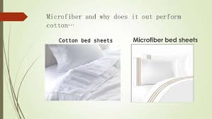 microfiber or cotton sheets. Modren Cotton For Microfiber Or Cotton Sheets M