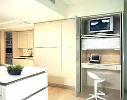 Kitchen Cabinet Doors Modern Modern Oak Kitchen Cabinet Doors ljveme